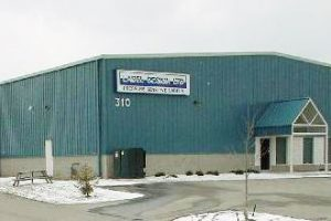 metal building guelph contractors